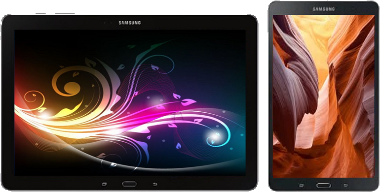 samsung galaxy tab pro reparaturen berlin display akku ladebuchse. Black Bedroom Furniture Sets. Home Design Ideas