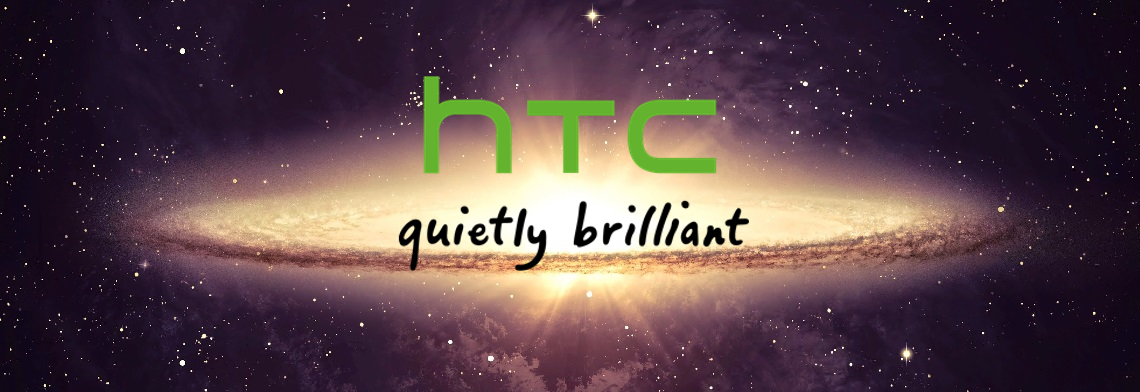 Handy Reparatur Berlin HTC